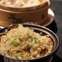 台北市美食 餐廳 中式料理 麵食點心 三源小籠湯包 (ATT店) 照片