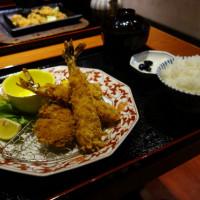 新北市美食 餐廳 異國料理 銀座杏子日式豬排 (新店家樂福店) 照片