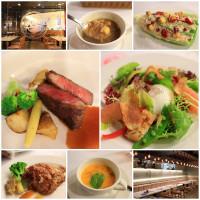 高雄市美食 餐廳 異國料理 美式料理 純焠炙烤牛排 照片