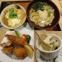 高雄市美食 餐廳 異國料理 日式料理 大戶屋日本料理餐廳 照片