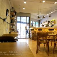 彰化縣美食 餐廳 咖啡、茶 咖啡館 sokoso cafe 照片