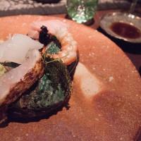台北市美食 餐廳 異國料理 日式料理 祥雲龍吟 照片