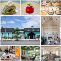 宜蘭縣美食 餐廳 咖啡、茶 咖啡館 71°N庭園咖啡廳 照片