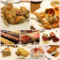 桃園市美食 餐廳 異國料理 多國料理 漢來海港自助餐廳 (桃園店) 照片