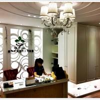 台北市休閒旅遊 運動休閒 SPA養生館 美夢成真國際美容集團 照片