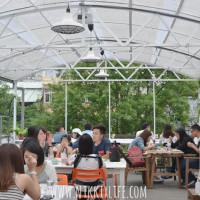 台北市美食 餐廳 咖啡、茶 咖啡館 光一咖啡 照片