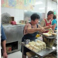 屏東縣美食 餐廳 烘焙 中式糕餅 佳吉飲料店 照片