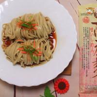 台中市美食 餐廳 中式料理 麵食點心 三風麵館 照片