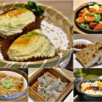 高雄市美食 餐廳 素食 素食 漢來蔬食 (巨蛋店) 照片
