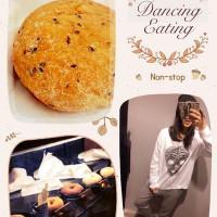台北市美食 餐廳 烘焙 蛋糕西點 Haritts (台北店) 照片