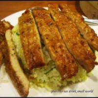 新北市美食 餐廳 中式料理 粵菜、港式飲茶 鼎泰豐(板橋店) 照片