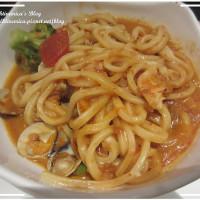 新北市美食 餐廳 異國料理 日式料理 咖哩匠(環球店) 照片
