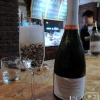 台北市美食 餐廳 飲酒 酒類專賣店 Pan House 照片