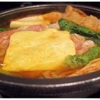 新北市美食 餐廳 火鍋 涮涮鍋 啡嚐道2.0 照片