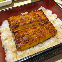 台北市美食 餐廳 異國料理 日式料理 鰻味屋 長安店 照片