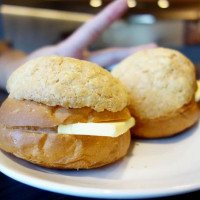 新竹縣美食 餐廳 中式料理 粵菜、港式飲茶 哄供茶餐廳 照片