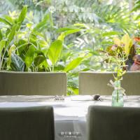 台中市休閒旅遊 景點 森林遊樂區 千樺花園 照片