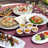 高雄市美食 餐廳 中式料理 中式料理其他 酒饕客餐酒館 照片