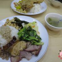 台北市美食 餐廳 中式料理 中式料理其他 嘉珍港式燒臘店 照片