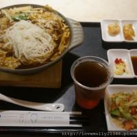 台中市美食 餐廳 異國料理 南洋料理 新萬利肉骨茶(中友百貨) 照片