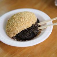 彰化縣美食 餐廳 飲料、甜品 甜品甜湯 番薯市 照片