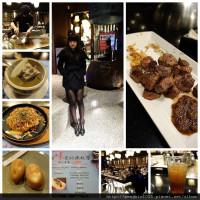 台中市美食 餐廳 異國料理 異國料理其他 錢潮新鐵板燒 (公益店) 照片