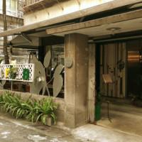 台北市美食 餐廳 異國料理 美式料理 Herban Kitchen & Bar 二本餐廳 照片