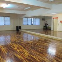 新北市休閒旅遊 運動休閒 健身中心 樂舞工作坊 照片