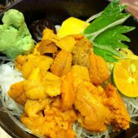 台北市美食 餐廳 異國料理 日式料理 躼腳日式料理 照片