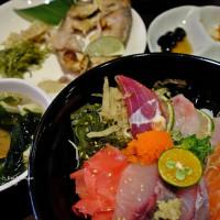 新竹市美食 餐廳 異國料理 日式料理 漁市大眾食堂 照片