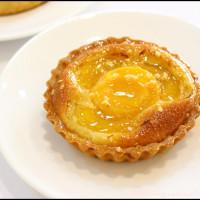 台北市美食 餐廳 烘焙 蛋糕西點 吃吃喝喝Maison Gourmande三民店 照片