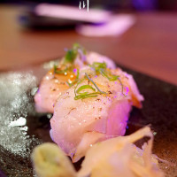 新北市美食 餐廳 異國料理 日式料理 小石川居食酒屋 照片