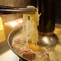 彰化縣美食 餐廳 火鍋 火鍋其他 老瀋陽酸白菜火鍋(員林店) 照片