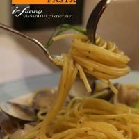 台北市美食 餐廳 異國料理 義式料理 窩在義起 照片