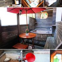 台北市休閒旅遊 住宿 溫泉飯店 鳳凰閣溫泉會館 照片