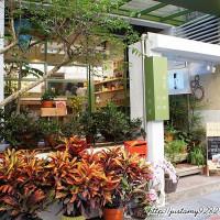 台北市美食 餐廳 咖啡、茶 中式茶館 不二堂茶所在 照片