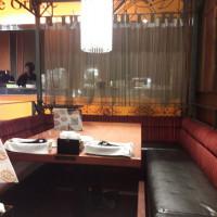 台中市美食 餐廳 異國料理 Cafe Grazie 義式屋古拉爵 (台中中友店) 照片