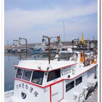 新北市美食 餐廳 中式料理 熱炒、快炒 漁莊本港海鮮 照片