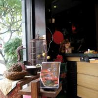 台中市美食 餐廳 中式料理 熱炒、快炒 景園活海鮮餐廳 照片