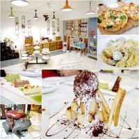 宜蘭縣美食 餐廳 咖啡、茶 咖啡館 宴香天 照片