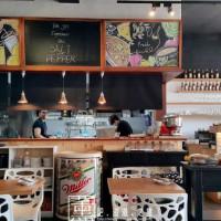 台中市美食 餐廳 異國料理 義式料理 鹽與胡椒餐館Salt & Pepper Restaurant 照片