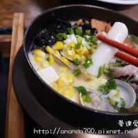 台南市美食 餐廳 中式料理 中式料理其他 芳鄰小館 照片