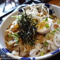 台南市美食 餐廳 異國料理 日式料理 J.K.B京和洋小農食堂 照片