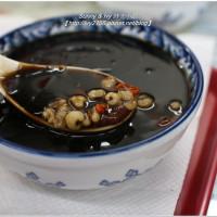 新竹縣美食 餐廳 中式料理 客家菜 仙草博物館 照片