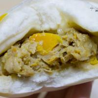 台北市美食 餐廳 烘焙 烘焙其他 包/HOUSE 照片