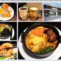 台北市美食 餐廳 咖啡、茶 咖啡館 怡客咖啡 照片
