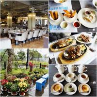 宜蘭縣美食 餐廳 異國料理 義式料理 蘭海歐義廚房 照片