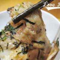 台北市美食 餐廳 異國料理 日式料理 味道筋日式鐵板燒居酒屋 照片