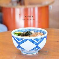 高雄市美食 餐廳 異國料理 森川丼丼 照片