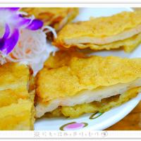 台南市美食 餐廳 火鍋 火鍋其他 老恆春碳烤店 照片